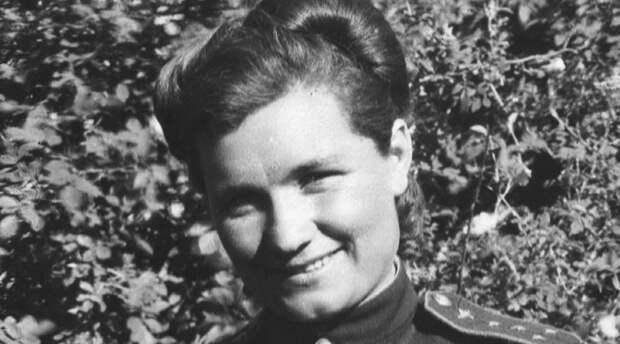 Ночные ведьмы: женский авиаотряд, наводивший ужас на немцев
