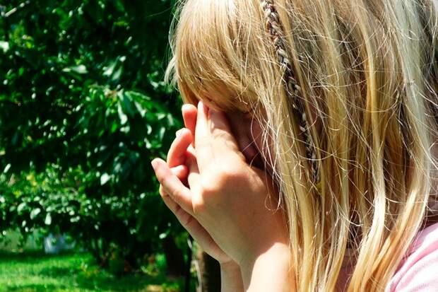 Девочку с особенностями не пустили на праздник в красноярском детсаду