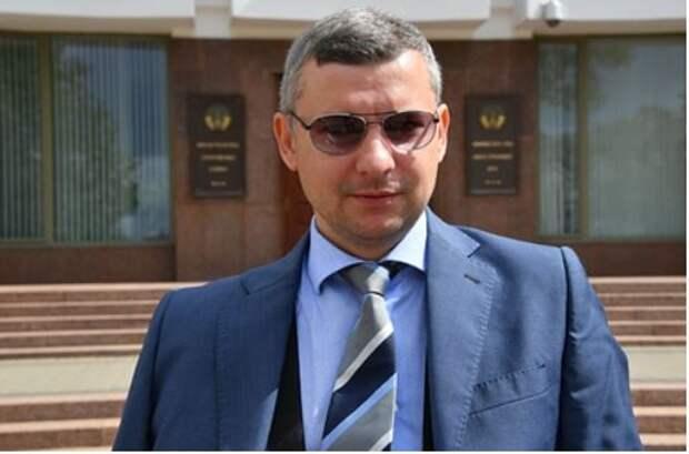 МИД Белоруссии задумался о смысле выборов