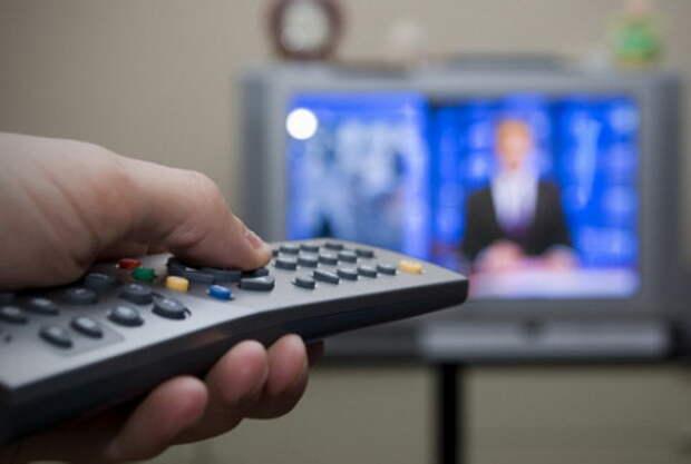 Громкие премьеры не помогли федеральным каналам увеличить рейтинги