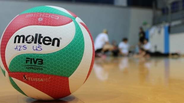 Олимпийская чемпионка по волейболу Лантратова скончалась в возрасте 73-х лет