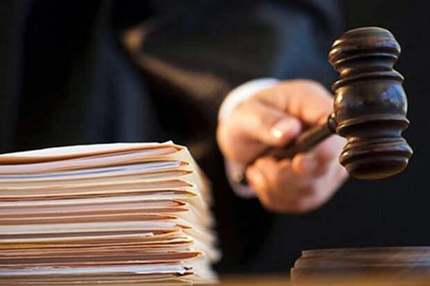 Нижнегорский районный суд вынес приговор насильнику. Пострадала больная 62-летняя женщина
