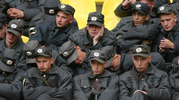 """Программу """"Единой России"""" невозможно дочитать до конца"""