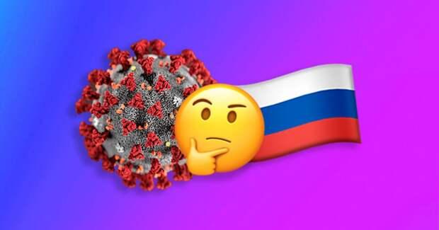 5 российских знаменитостей, которые не верят в опасность коронавируса