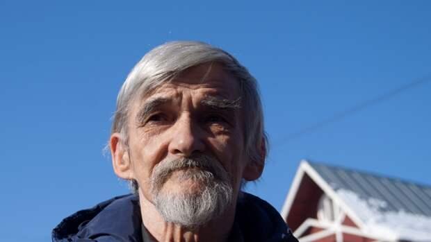 Премия Сахарова по замыслу Запада оставит педофила Дмитриева в инфоповестке