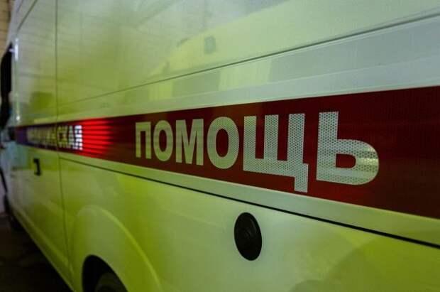 В Татарстане подросток устроил смертельное ДТП, катая друзей