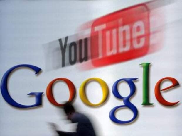 Подписчики WarGonzo, NewsFront и AnnaNews наказали YouTube за цензуру