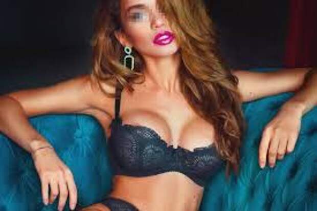 Картинки по запросу элитная проститутка маска