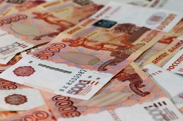 Выплаты в 50 и 100 тысяч рублей получат погорельцы в Краснодаре