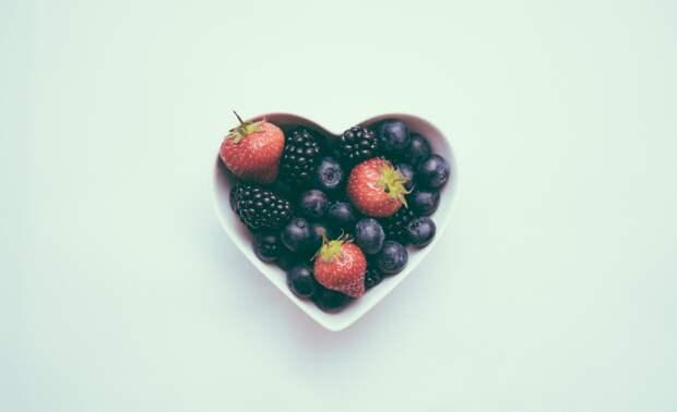 Исследование: жители Ижевска любят продукцию с ароматом ягод