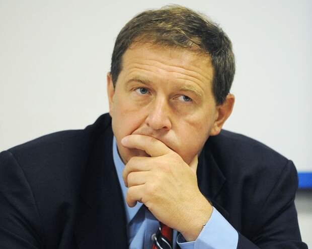 Илларионов