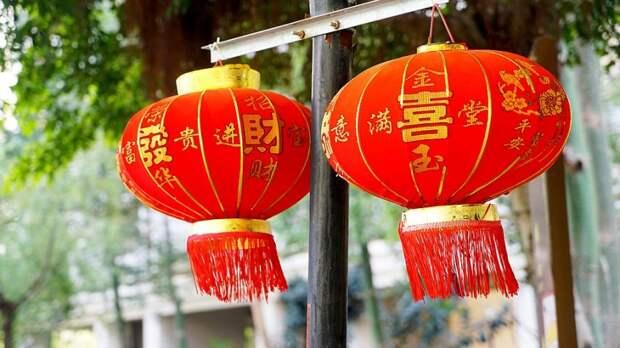 Культурный центр в Беговом подвел итоги конкурса «Моя встреча с Китаем»