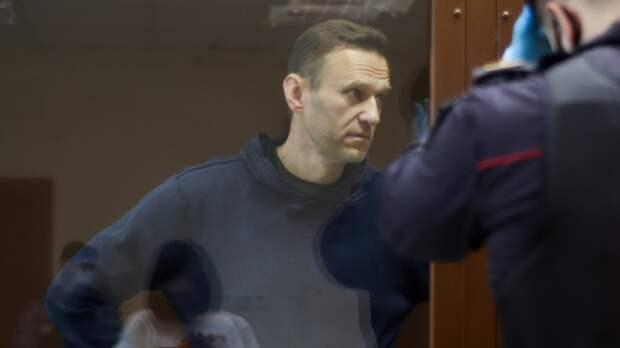 Финансированием ФБК занимались зарубежные бизнесмены и сам Навальный