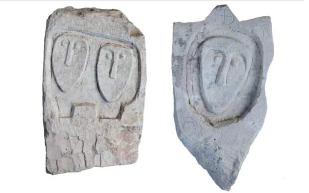 Некрополь римского времени обнаружили под Севастополем
