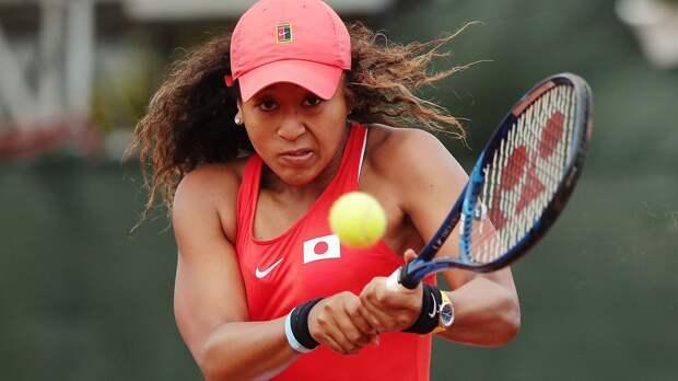 Осака — самая высокооплачиваемая спортсменка 2020 года, в топ-10 вошли девять теннисисток