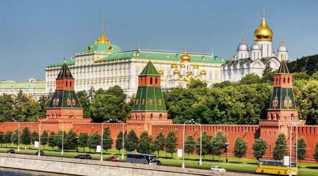 Россия оказала Белоруссии экономическую помощь в размере 200 млрд долларов