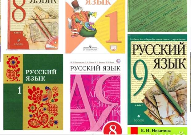 Грузия и Прибалтика проиграли схватку с русским языком: он по-прежнему востребован в этих республиках