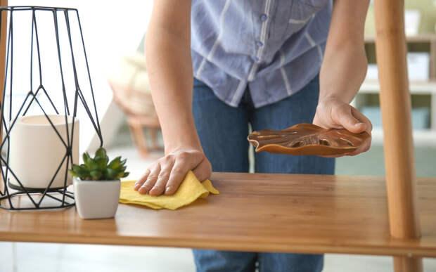 Дсп, лдсп, мдф – разбираем плиты по полочкам