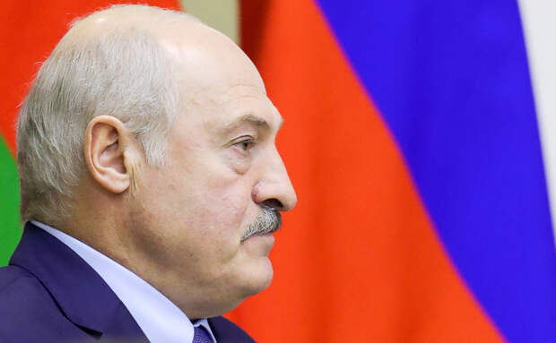 Историк Евгений Спицын: Только союз с Россией спасёт Беларусь от расчленения Западом