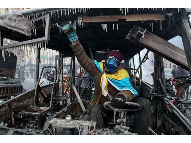 Еще не смерть, но уже катастрофа. Что происходит с украинской промышленностью