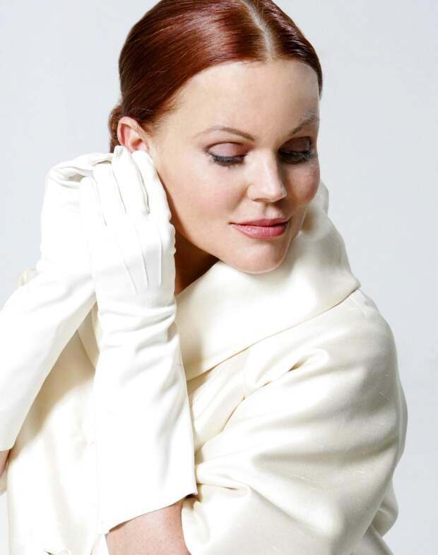 Восхитительная Белинда Карлайл звезды эстрады, знаменитости прошлого, музыка