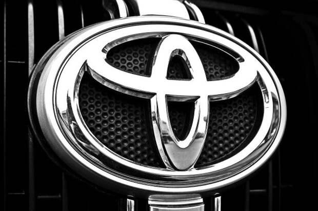 Toyota приступила к разработке нового водородного двигателя