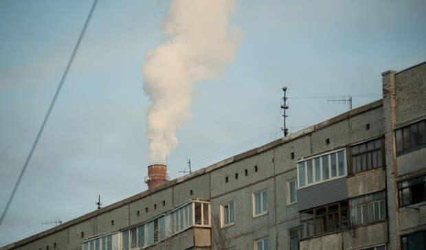 Резидент ОЭЗ «Кулибин» определился сдатой запуска первого производства клея