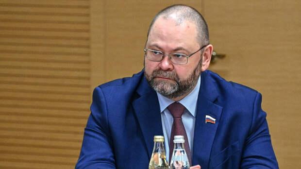 Мельниченко оценил потенциал мебельного кластера Пензенской области