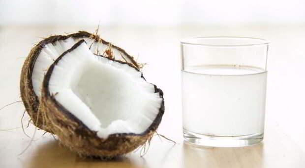 Вкусный напиток — польза для организма. /Фото: thefitglobal.com