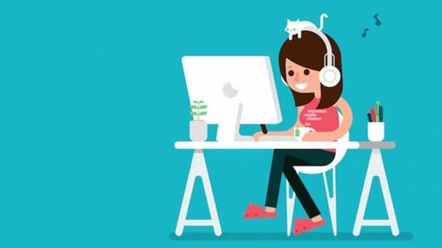 Как стать виртуальным помощником-фрилансером