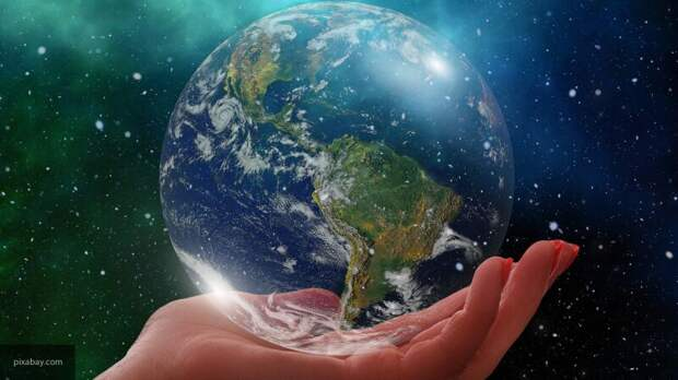 Эколог назвал три человеческих фактора, пагубно влияющих на природу
