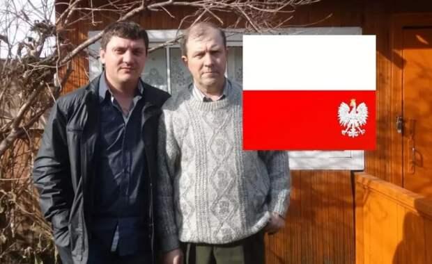 Два Поляка впервые заехали в Россию. А Россия их просто сразила наповал. Что они поведали о Русских и России в своём блоге