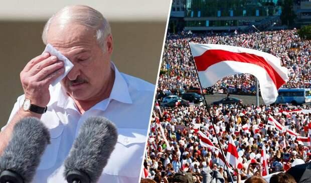 Разбираем главные страхи: что потеряет Россия, отказавшись от Беларуси