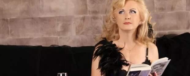 Светлана Разина из «Миража» рассказала об издевательствах в группе