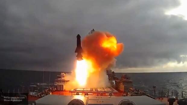 Свадьба Азизы, смертоносная советская ракета и восточный крен Сербии: главное за 14 мая