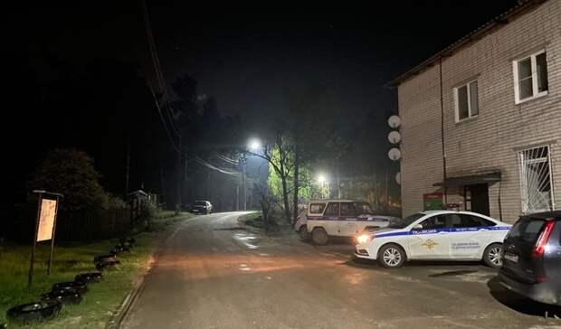 Педофил и 12-летняя девочка: что известно о чудовищном убийстве в Балахнинском районе
