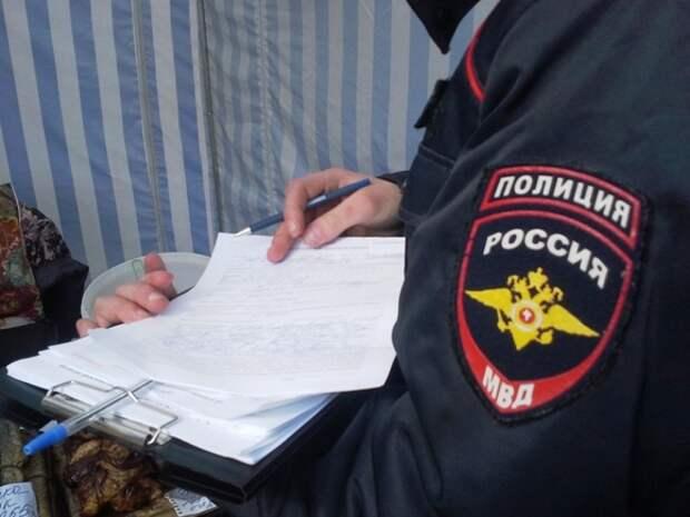 В регионах массово задерживают активистов штабов Навального