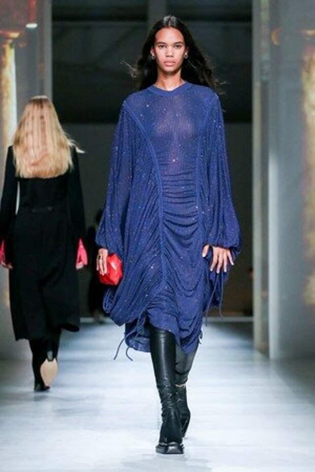 Коллекция Bottega Venito 2020-2021