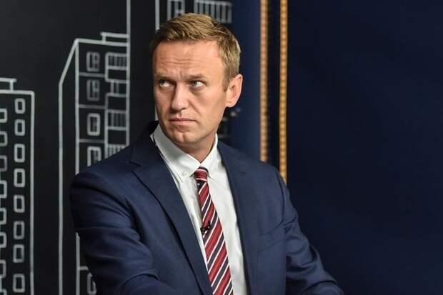 Генпрокуратура назвала ответы Германии по Навальному малоинформативными