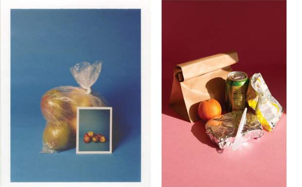 Особо опасен: продукты, которые вредят пищеварению