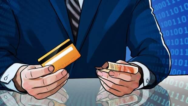 Просроченная задолженность заемщиков выросла на 0,7% в марте