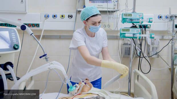 Забавные случаи из практики: необычные откровения медсестры