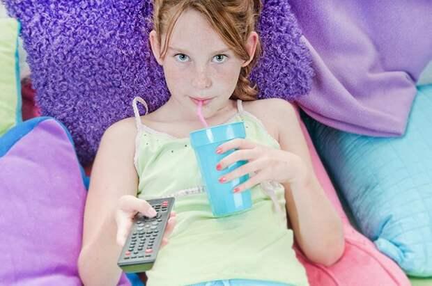 5 ошибок родителей, из-за которых взрослые дети садятся на шею
