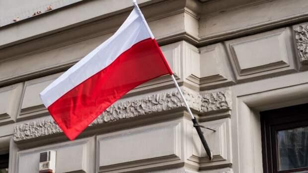 Окончательный отказ от польских яблок: у РФ есть ответ на стратегию Варшавы