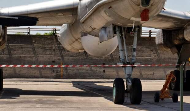Ограбление на лодке: новые подробности кражи деталей с  «самолета Судного дня»