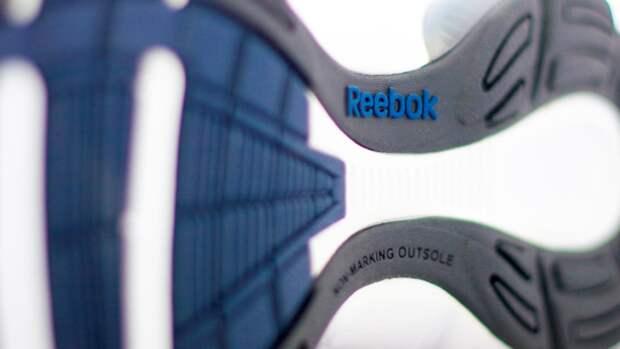 New York Post: убыточную компанию Reebok могут купить за 1 млрд долларов