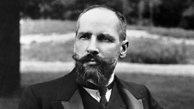 «Cтолыпинский галстук»: что не так с этим выражением
