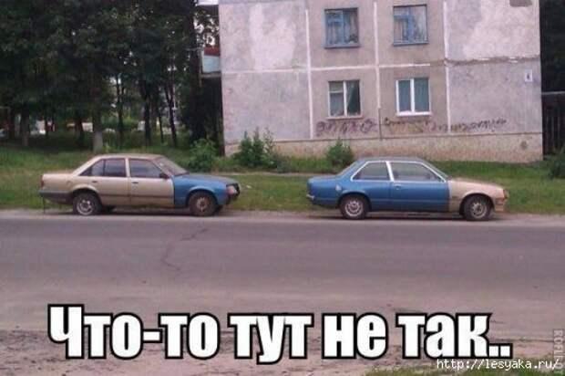 1372657978_svezhie-prikoly-2 (500x333, 99Kb)