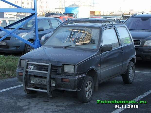 Автовсячина Автовсячина, авто, автомобиль, автоприкол, выхлоп, прикол