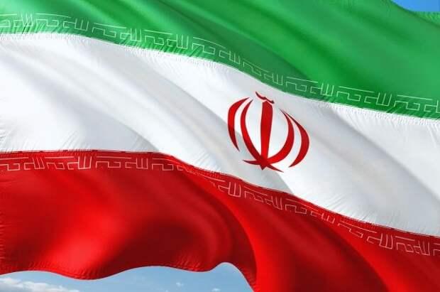 Иран начал выплату компенсаций родственникам жертв сбитого Boeing 737